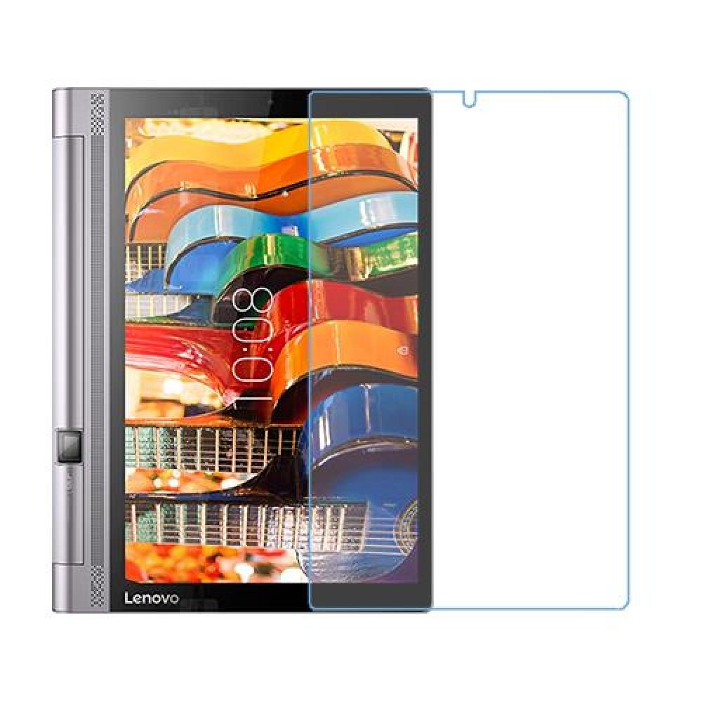 Lenovo Yoga Tab 3 Pro One unit nano Glass 9H screen protector Screen Mobile