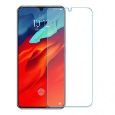 Lenovo Z6 Pro One unit nano Glass 9H screen protector Screen Mobile
