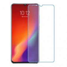 Lenovo Z6 One unit nano Glass 9H screen protector Screen Mobile