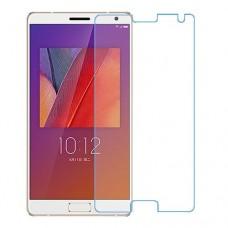 Lenovo ZUK Edge One unit nano Glass 9H screen protector Screen Mobile