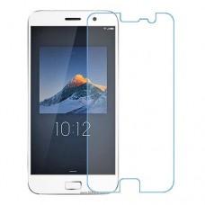 Lenovo ZUK Z1 One unit nano Glass 9H screen protector Screen Mobile