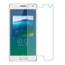 Lenovo ZUK Z2 Pro One unit nano Glass 9H screen protector Screen Mobile