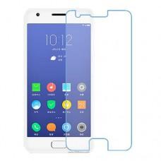 Lenovo ZUK Z2 One unit nano Glass 9H screen protector Screen Mobile