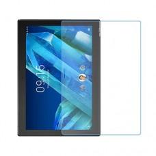 Lenovo moto tab One unit nano Glass 9H screen protector Screen Mobile