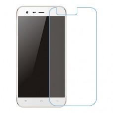 Maxwest Astro 5s One unit nano Glass 9H screen protector Screen Mobile