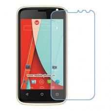 Maxwest Astro X4 One unit nano Glass 9H screen protector Screen Mobile