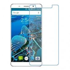 Maxwest Astro X55 One unit nano Glass 9H screen protector Screen Mobile