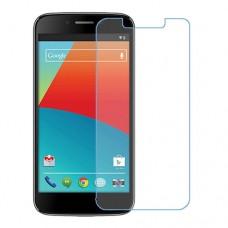 Maxwest Gravity 5 LTE One unit nano Glass 9H screen protector Screen Mobile