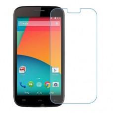 Maxwest Nitro 55 LTE One unit nano Glass 9H screen protector Screen Mobile