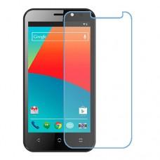Maxwest Nitro 5M One unit nano Glass 9H screen protector Screen Mobile