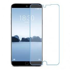 Meizu 15 Lite One unit nano Glass 9H screen protector Screen Mobile