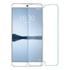 Meizu 15 One unit nano Glass 9H screen protector Screen Mobile