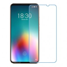 Meizu 16T One unit nano Glass 9H screen protector Screen Mobile