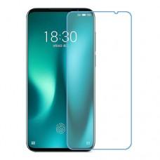 Meizu 16s Pro One unit nano Glass 9H screen protector Screen Mobile