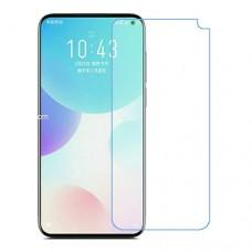 Meizu 17 One unit nano Glass 9H screen protector Screen Mobile