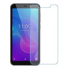 Meizu C9 One unit nano Glass 9H screen protector Screen Mobile