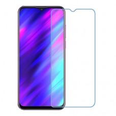 Meizu M10 One unit nano Glass 9H screen protector Screen Mobile