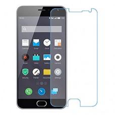 Meizu M2 One unit nano Glass 9H screen protector Screen Mobile