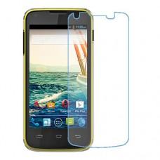 Micromax A092 Unite One unit nano Glass 9H screen protector Screen Mobile