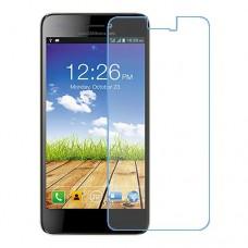 Micromax A290 Canvas Knight Cameo One unit nano Glass 9H screen protector Screen Mobile