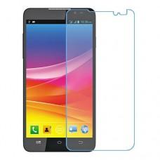 Micromax A310 Canvas Nitro One unit nano Glass 9H screen protector Screen Mobile