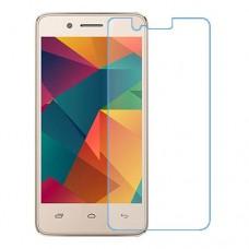 Micromax Bharat 2 Q402 One unit nano Glass 9H screen protector Screen Mobile