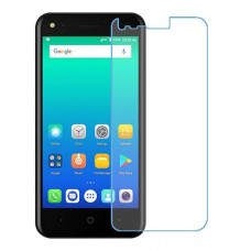 Micromax Bharat 3 Q437 One unit nano Glass 9H screen protector Screen Mobile