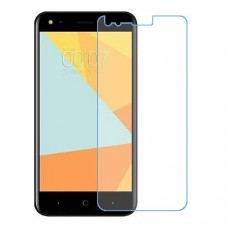 Micromax Bharat 4 Q440 One unit nano Glass 9H screen protector Screen Mobile