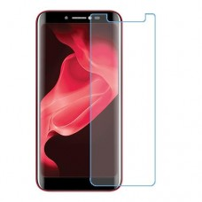 Micromax Bharat 5 Infinity One unit nano Glass 9H screen protector Screen Mobile