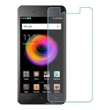 Micromax Bharat 5 Pro One unit nano Glass 9H screen protector Screen Mobile