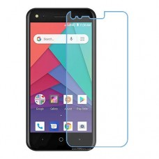 Micromax Bharat Go One unit nano Glass 9H screen protector Screen Mobile