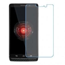 Motorola DROID Mini One unit nano Glass 9H screen protector Screen Mobile