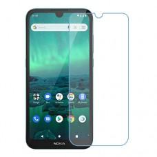 Nokia 1.3 One unit nano Glass 9H screen protector Screen Mobile