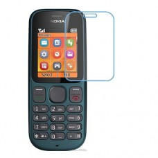 Nokia 100 One unit nano Glass 9H screen protector Screen Mobile