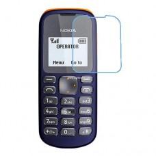 Nokia 103 One unit nano Glass 9H screen protector Screen Mobile