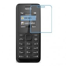 Nokia 105 One unit nano Glass 9H screen protector Screen Mobile
