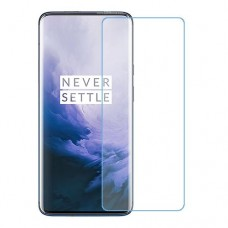 OnePlus 7 Pro 5G One unit nano Glass 9H screen protector Screen Mobile