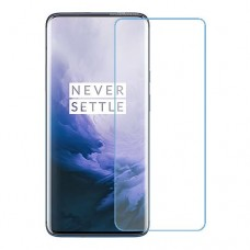 OnePlus 7 Pro One unit nano Glass 9H screen protector Screen Mobile
