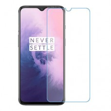OnePlus 7 One unit nano Glass 9H screen protector Screen Mobile