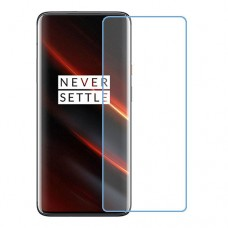 OnePlus 7T Pro 5G McLaren One unit nano Glass 9H screen protector Screen Mobile