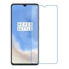 OnePlus 7T One unit nano Glass 9H screen protector Screen Mobile