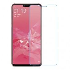 Oppo A3 One unit nano Glass 9H screen protector Screen Mobile