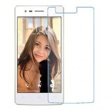 Oppo A31 One unit nano Glass 9H screen protector Screen Mobile