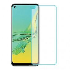 Oppo A32 One unit nano Glass 9H screen protector Screen Mobile
