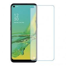Oppo A33 (2020) One unit nano Glass 9H screen protector Screen Mobile