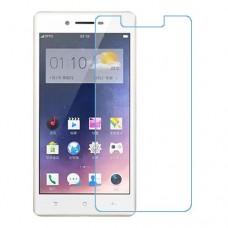 Oppo A33 One unit nano Glass 9H screen protector Screen Mobile