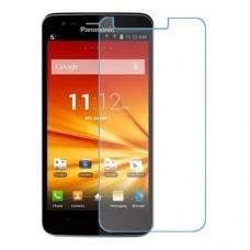 Panasonic Eluga A One unit nano Glass 9H screen protector Screen Mobile