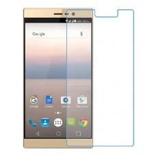 Panasonic Eluga A2 One unit nano Glass 9H screen protector Screen Mobile