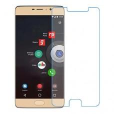 Panasonic Eluga A3 Pro One unit nano Glass 9H screen protector Screen Mobile