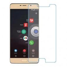 Panasonic Eluga A3 One unit nano Glass 9H screen protector Screen Mobile